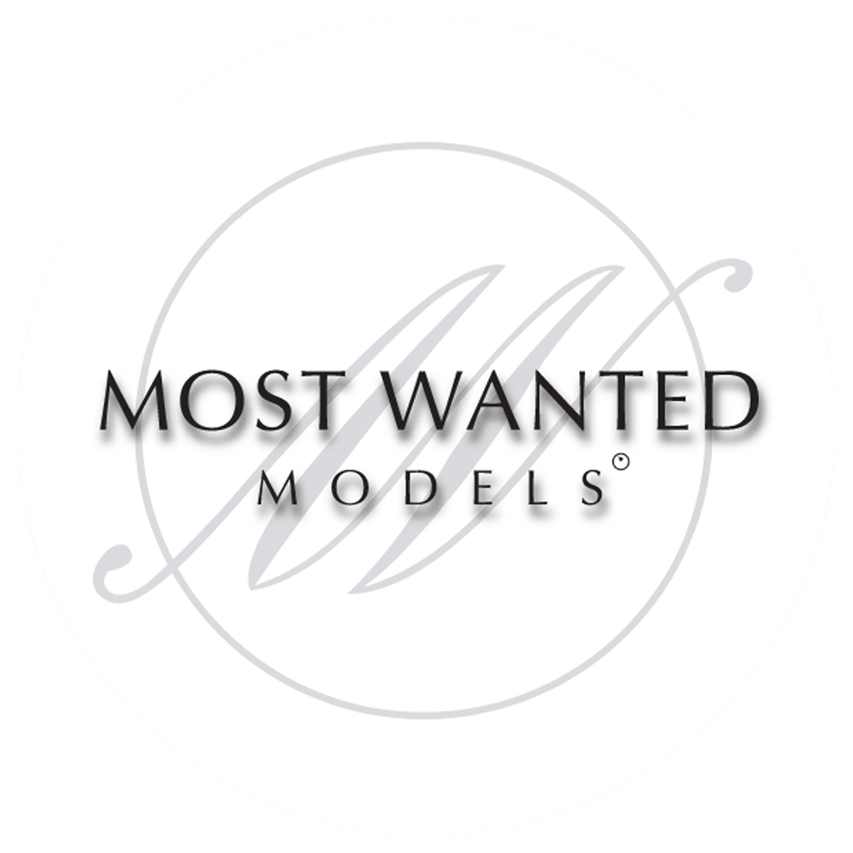 Most Wanted Models München