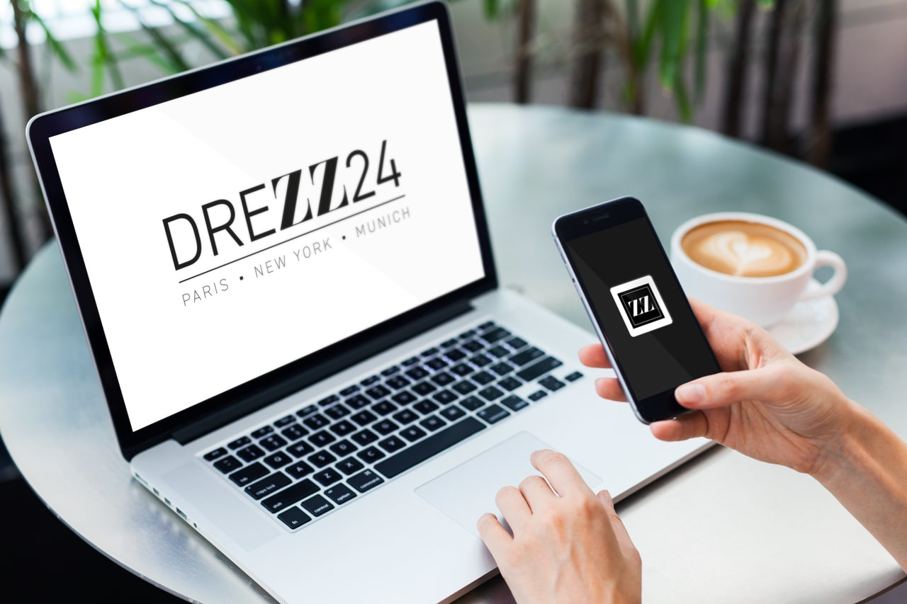 logodesign_drezz24